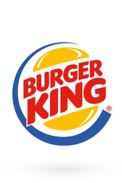 Work in Malta - Burger King Career